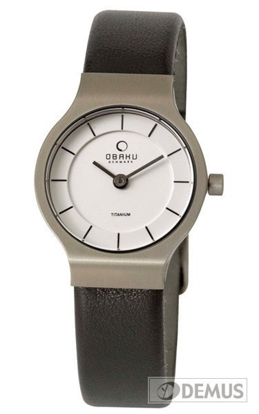 Obaku V133STIRB